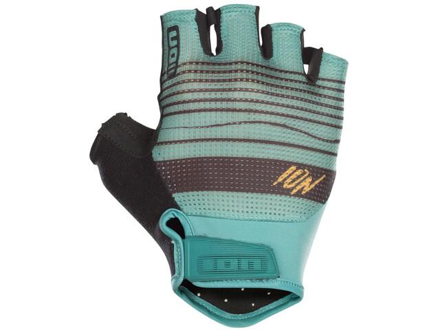 ION Paze Gloves, sea green